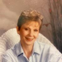 Geraldine Rose Mihelich